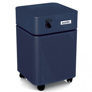 Austin Air Bedroom Machine™ HEPA Air Cleaner