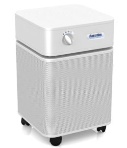 standard-allergy-machine-white