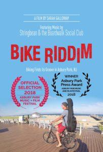 Bike Riddim
